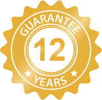 12-year-guarantee-totalglaze-windows